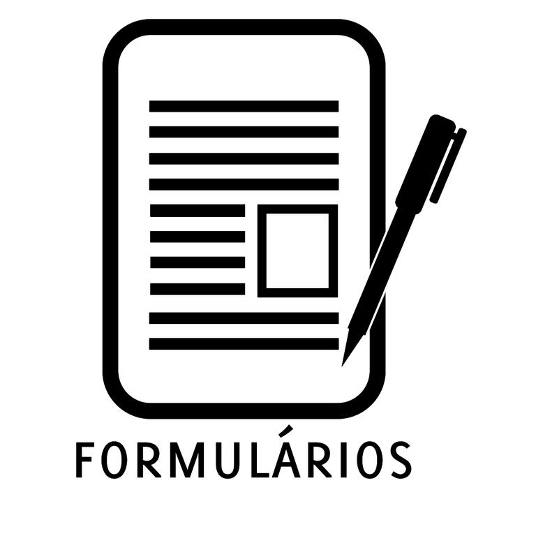 Forumularios.png