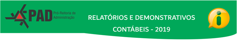 Layout Demonstrativos-2019.png