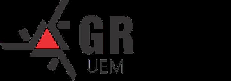 GRE-UEM.png
